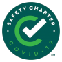 Left Bank Bistro Safety Charter
